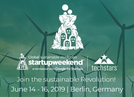 Banner-Startup-Weekend